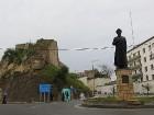 Alžīras vecpilsētas sirds ir Kasbaha 36