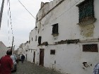 1992.gadā Kasbaha tika iekļauta UNESCO Pasaules kultūras mantojuma sarakstā 37