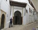 Alžīrā atrodas senās kaliogrāfijas muzejs 67