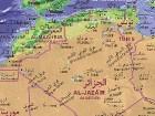 Pilsēta noteikti nav tā īstā vieta, lai tuvāk uzzinātu par alžīriešiem. Dosimies uz Alžīrijas vidieni un rietumiem... ceļojums tikai sākas! 80