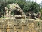 Senajā pilsētā jau no pašiem tās pirmssākumiem ir dzīvojuši gandrīz 15 tūkstoši iedzīvotāju 8
