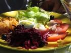 Veselīgie «Alžīriešu salāti» 39