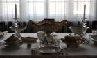 Haima Frenekļa villa ir viens no populārākajiem kultūras tūrisma galamērķiem Lietuvas ziemeļu daļā 17