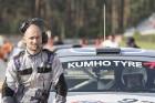 Ar lietuviešu uzvaru aizvadītas 555 km izturības sacensības 3
