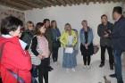 Travelnews.lv apmeklē 9000 gadu vecu cilvēku apmetni Catalhöyük Turcijā. Sadarbībā ar Turkish Airlines 9