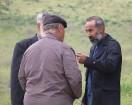 Travelnews.lv apmeklē 9000 gadu vecu cilvēku apmetni Catalhöyük Turcijā. Sadarbībā ar Turkish Airlines 16