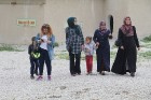 Travelnews.lv apmeklē 9000 gadu vecu cilvēku apmetni Catalhöyük Turcijā. Sadarbībā ar Turkish Airlines 17