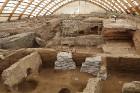 Travelnews.lv apmeklē 9000 gadu vecu cilvēku apmetni Catalhöyük Turcijā. Sadarbībā ar Turkish Airlines 21