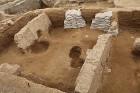 Travelnews.lv apmeklē 9000 gadu vecu cilvēku apmetni Catalhöyük Turcijā. Sadarbībā ar Turkish Airlines 29