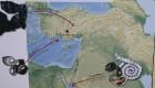 Travelnews.lv apmeklē 9000 gadu vecu cilvēku apmetni Catalhöyük Turcijā. Sadarbībā ar Turkish Airlines 40