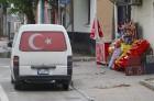 Travelnews.lv iepazīst Turcijas laukus, kur tūristi ir vēl retums. Sadarbībā ar Turkish Airlines 5