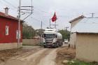 Travelnews.lv iepazīst Turcijas laukus, kur tūristi ir vēl retums. Sadarbībā ar Turkish Airlines 20