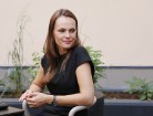 «SemaraH Hotels» apņemas atbalstīt jaunos Latvijas māksliniekus 2