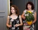 «SemaraH Hotels» apņemas atbalstīt jaunos Latvijas māksliniekus 4