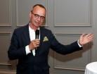 «SemaraH Hotels» apņemas atbalstīt jaunos Latvijas māksliniekus 7