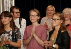 «SemaraH Hotels» apņemas atbalstīt jaunos Latvijas māksliniekus 8