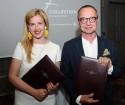 «SemaraH Hotels» apņemas atbalstīt jaunos Latvijas māksliniekus 11