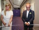 «SemaraH Hotels» apņemas atbalstīt jaunos Latvijas māksliniekus 12