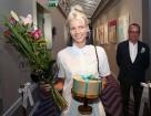 «SemaraH Hotels» apņemas atbalstīt jaunos Latvijas māksliniekus 13