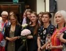 «SemaraH Hotels» apņemas atbalstīt jaunos Latvijas māksliniekus 17