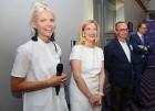 «SemaraH Hotels» apņemas atbalstīt jaunos Latvijas māksliniekus 18