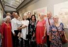 «SemaraH Hotels» apņemas atbalstīt jaunos Latvijas māksliniekus 28