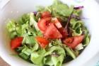 Travelnews.lv apmeklē un izbauda Konjas vietējo virtuvi pusdienlaikā. Sadarbībā ar Turkish Airlines 3