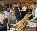 Travelnews.lv apmeklē un izbauda Konjas vietējo virtuvi pusdienlaikā. Sadarbībā ar Turkish Airlines 10