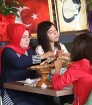 Travelnews.lv apmeklē un izbauda Konjas vietējo virtuvi pusdienlaikā. Sadarbībā ar Turkish Airlines 12