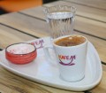 Travelnews.lv apmeklē un izbauda Konjas vietējo virtuvi pusdienlaikā. Sadarbībā ar Turkish Airlines 23