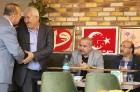 Travelnews.lv apmeklē un izbauda Konjas vietējo virtuvi pusdienlaikā. Sadarbībā ar Turkish Airlines 24