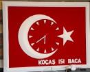 Travelnews.lv apmeklē un izbauda Konjas vietējo virtuvi pusdienlaikā. Sadarbībā ar Turkish Airlines 25