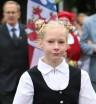 Dziesmu un deju svētku atklāšanas gājiens pulcē Rīgā visus Latvijas novadus (501-600) 44