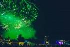 Jūrmalā jestri aizvada Kauguru svētkus 25