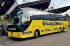 Travelnews.lv dodas ar «Ecolines» autobusu uz Lietuvas galvaspilsētu Viļņu 2