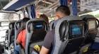 Travelnews.lv dodas ar «Ecolines» autobusu uz Lietuvas galvaspilsētu Viļņu 4
