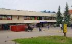 Travelnews.lv dodas ar «Ecolines» autobusu uz Lietuvas galvaspilsētu Viļņu 6