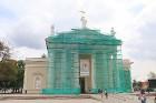 Travelnews.lv dodas ar «Ecolines» autobusu uz Lietuvas galvaspilsētu Viļņu 12