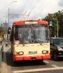 Travelnews.lv dodas ar «Ecolines» autobusu uz Lietuvas galvaspilsētu Viļņu 26