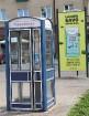 Travelnews.lv dodas ar «Ecolines» autobusu uz Lietuvas galvaspilsētu Viļņu 28