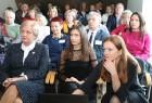 Kūrortpilsēta Birštona prezentējas Latvijas ceļojumu aģentiem Lietuvas vēstniecībā Rīgā 5