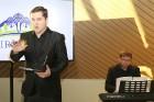 Kūrortpilsēta Birštona prezentējas Latvijas ceļojumu aģentiem Lietuvas vēstniecībā Rīgā 16