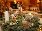 Vecrīgas restorāns «Kaļķu vārti» piedāvā gardēžu vakariņas ar aklo vīna degustāciju 2