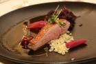 Vecrīgas restorāns «Kaļķu vārti» piedāvā gardēžu vakariņas ar aklo vīna degustāciju 24