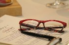 Vecrīgas restorāns «Kaļķu vārti» piedāvā gardēžu vakariņas ar aklo vīna degustāciju 35