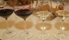Vecrīgas restorāns «Kaļķu vārti» piedāvā gardēžu vakariņas ar aklo vīna degustāciju 51