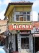 Travelnews.lv iepazīst Konjas tirgu un atpūtas vietas. Sadarbībā ar Turkish Airlines 11