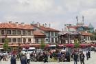 Travelnews.lv iepazīst Konjas tirgu un atpūtas vietas. Sadarbībā ar Turkish Airlines 25