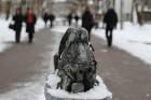 Lietuvas pilsētā Druskininkos paveikts liels darbs, lai ceļotājam izdotos daudzveidīga atpūta gan ziemā, gan vasarā, bet akvaparks un sniega arēna šei 8