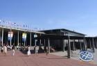 Barselonā Jums noteikti ir jāapmeklē Akvāriju – muzeju Barselonas ostā, kur varēsiet papriecāties par eksotiskajiem jūras iemītniekiem 1